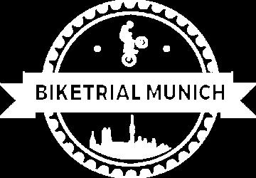 Biketrial Munich